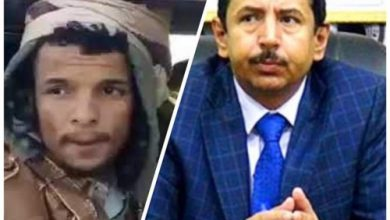صورة محاكمة بن عديو ومساعديه العسكريين والمدنيين مسألة وقت