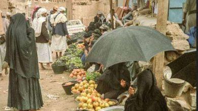 """صورة بعد صعدة الحوثي يحول المناطق القابعة تحت سيطرة المليشيات إلى إمارات طالبانية"""" تقرير"""""""