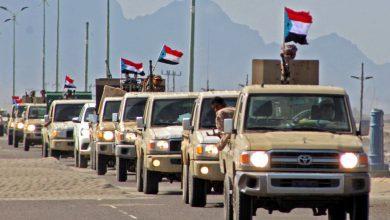 صورة الكشف عن انتصارات سياسية للانتقالي والقدرة على تجاوز عراقيل مليشيا الإخوان