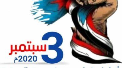 صورة أبناء شبوة يواصلون استعداداتهم للزحف باتجاه المصينعة غدًا الخميس