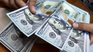 صورة صرافوا وادي حضرموت يعلقون العمل المصرفي ردا على إغلاق مليشيا الإخوان الإرهابية محال الصرافة