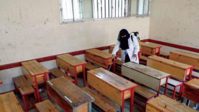 صورة بعد تجريف التعليم الحكومي.. مليشيا الحوثي تتجه إلى «حوثنة» التعليم الأهلي