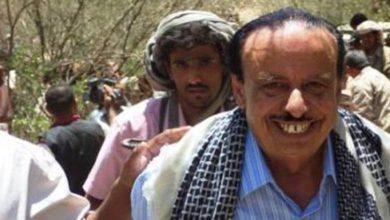 صورة توافق مبدئي على إطلاق سراح شقيق الرئيس هادي