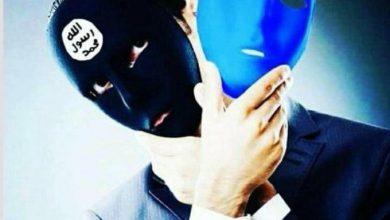 صورة ناشطون يطلقون هاشتاج #الاصلاح_سجل_حافل_بالإرهاب
