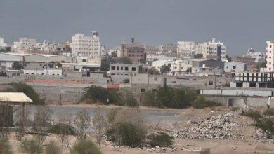 صورة رصد 51 خرقاً للحوثيين في أقل من 8 ساعات بمناطق متفرقة جنوب الحديدة