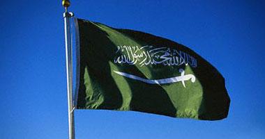 صورة لمكافحة كورونا.. السعودية تدعم الأمم المتحدة بـ 100 مليون دولار