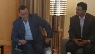 التكتل الوطني للسلام يدين استهداف تركيا للناشطين اليمنيين المناهضين للإخوان