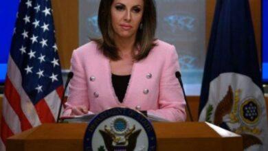 صورة أمريكا: السفير الإيراني لدى الحوثيين عضو في الحرس الثوري