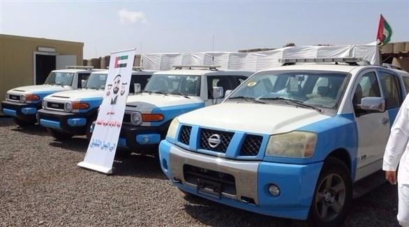 دعوات لمحاربة الإشاعات والتحريض ضد الأجهزة الأمنية في عدن