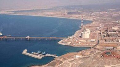 صورة أكاديمي جنوبي: اتفاقات حوثية اخوانية بدعم قطري وتركي للاستحواذ على الثروات النفطية في شبوة والمنطقة