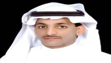 صورة ساخرا من الميسري .. سياسي سعودي: سيخلد اسمه في مزبلة التاريخ