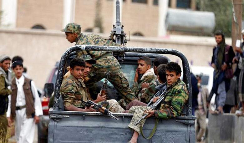 تجدد الاشتباكات بين أجنحة ميليشيا الحوثي في صنعاء