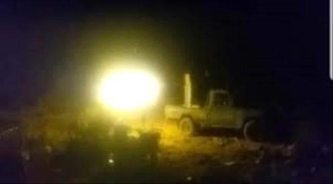 تمكنت القوات المسلحة الجنوبية من صد أعنف هجوم لمليشيا الإخوان امس الأثنين شنته على قطاعات الطرية وادي سلا وقطاع الساحل.