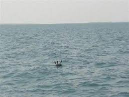 صورة #التحالف يدمر ألغام بحرية للحوثيين جنوب البحر الأحمر