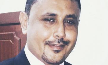 صورة حزب الإصلاح ودمار اليمن