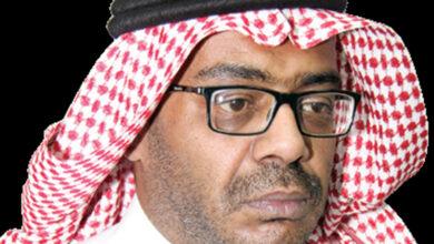 صورة مسهور يتهم مليشيا الإخوان بالوقوف خلف عملية استهداف الطاقم الطبي للهلال الأحمر الإماراتي