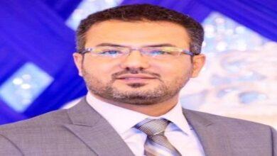 صورة الصالح: أسماء في الحكومة الجديدة ستشكل صدمة للشعب وستعقد المشهد السياسي