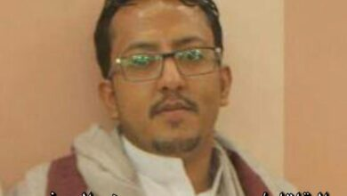 صورة متحدث سادة آل البيتي يكشف تفاصيل جريمة احراق ابنتهم مروى ويدعو لسرعة محاكمة الجاني
