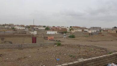 صورة #الحديدة.. مليشيا #الحوثي تصعد من هجماتها في #التحيتا