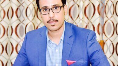 صورة الغيثي: تنفيذ اتفاق الرياض سيقطع الطريق على الأطراف التي راهنت على تحويل الجنوب إلى بؤرة صراع