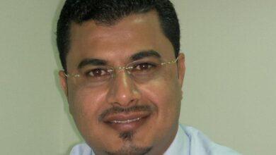 صورة بن لغبر: مليشيا الإخوان والقاعدة لا تزال متواجدة في شقرة ولم تنسحب إلا من بعض خطوط التماس شكلياً