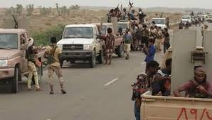 صورة لوقف التهديدات الحوثية للملاحة البحرية.. دعوات لاستئناف عملية تحرير الحديدة وتجميد «اتفاق استوكهولم»