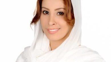 صورة مهاجة جماعة الإخوان .. المطيري: يرتدون ثوب الإسلام للوصول إلى السلطة وينفذون العمليات الإرهابية
