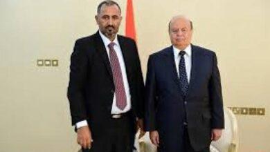 صورة حكومة المناصفة بداية لتحقيق الاستقرار والقضاء على أحلام «الإخوان»
