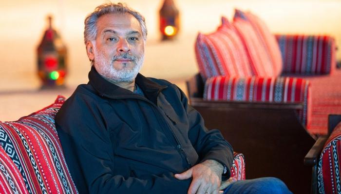 135 152524 Death Syrian Director Hatem Ali Heart Attack 700x400