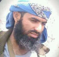 صورة لحج.. قائد قوات الحزام الأمني بالحواشب يشدد على ضرورة حماية أمن وممتلكات المواطنين