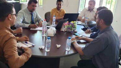 صورة الإعلان عن موعد انعقاد المؤتمر الأول للرعاية التنفسية بالعاصمة #عدن