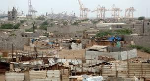 صورة تحذير من تصاعد القتال في #الحديدة اليمنية