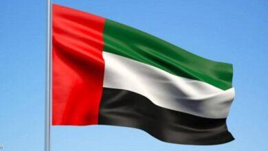صورة في بيان لمجلس الأمن.. الإمارات تجدد التزامها بالقضاء على الإرهاب