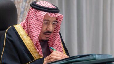 صورة السعودية: الاعتداءات الحوثية تهدد الأمن الإقليمي والدولي وتقوض الجهود السياسية