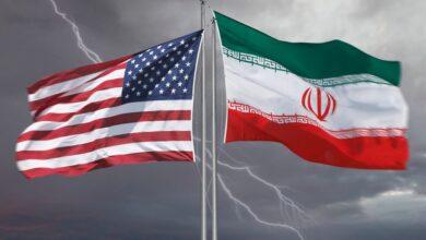 صورة الخارجية الأميركية: انتشار الأسلحة التقليدية الإيرانية يهدد الأمن الإقليمي والدولي