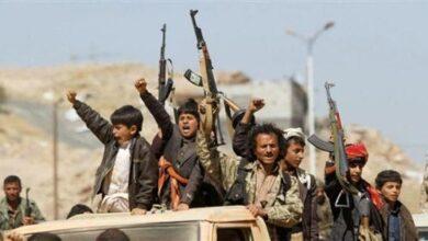 صورة الإمارات تدين بشدة إطلاق الحوثيين طائرات مفخخة باتجاه السعودية