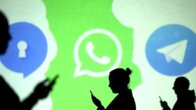صورة مخاوف الخصوصية في واتساب تتفاعل.. ونصيحة من إيلون ماسك