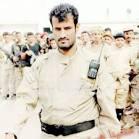 صورة عدن.. الربيعي يترأس الإجتماع الدوري لقادة قطاعات الحزام الأمني