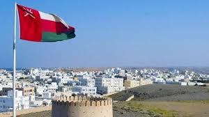 صورة سلطنة عمان تمنع الدخول إليها من 10 دول لاحتواء كورونا