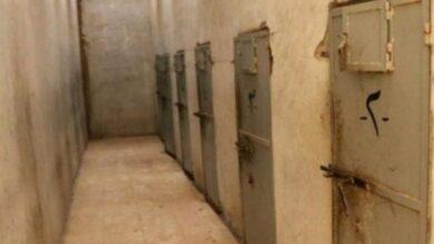 صورة وثيقة تكشف مقتل ابنة قائد عسكري في الشرعية داخل سجن للإخوان بمأرب