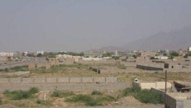 صورة الحديدة.. ضمن إنتهاكاتها اليومية.. مليشيات الحوثي تستهدف منازل المواطنين في حيس