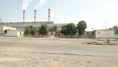 صورة مصدر بكهرباء عدن يحدد عدد ساعات انقطاع التيار خلال الأيام المقبلة