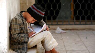 صورة منحة يابانية بقيمة 4 ملايين دولار لدعم التعليم في اليمن