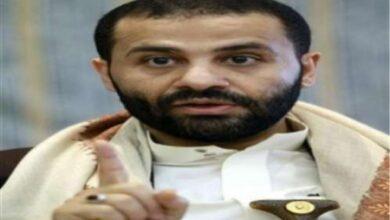 صورة الكشف عن مخطط إخواني بقيادة الأحمر لاغتيال هادي