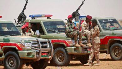 صورة السودان: لن نفرط بأرضنا والحرب مع إثيوبيا مستبعدة