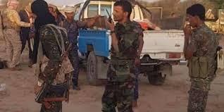 صورة #شبوة.. مليشيا #الإخوان تهاجم قبائل مرخة لرفضهم السماح بتهريب النفط للحوثيين