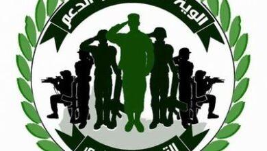 صورة مصدر بقوات الدعم والإسناد يكذب خبر منع نائب وزير النفط من دخول مصافي عدن