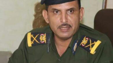 """صورة النائب الإخواني """"الموساي"""" يلغي أمر قبض قهري على متهمين في قضايا جنائية وأعمال تخريب بالعاصمة عدن (وثائق)"""