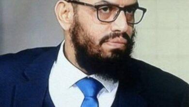 صورة نائب الرئيس: إتهام السعودية والإمارات بالعدوان استهداف للجنوب والقوات الجنوبية