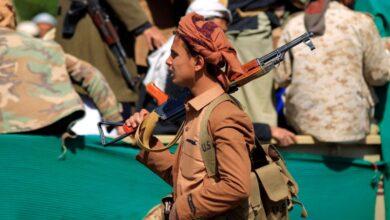 صورة صحيفة دولية: دعوة واشنطن الباهتة للتهدئة شجعت مليشيا الحوثي على التصعيد العسكري